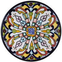 Talavera Dinnerware Collection - Dinnerware Pattern 54 ...