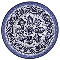 Talavera Dinnerware Collection - Dinnerware Pattern 14 ...