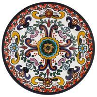 Talavera Dinnerware Collection - Dinnerware Pattern 57 ...