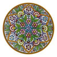 Talavera Dinnerware Collection - Dinnerware Pattern 91 ...