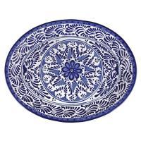 Talavera Dinnerware Collection - Dinnerware Pattern 68 ...