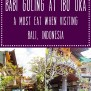 Pinterest-Babi-Guling-image Babi Guling In Bali