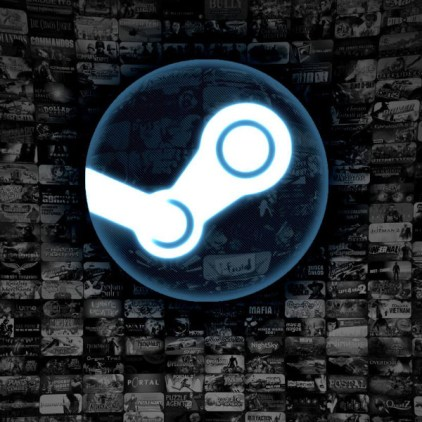 El Peso Chileno llega a Steam!