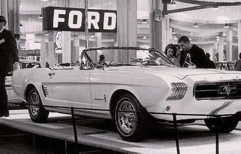 1963_ford_mustang-ii_prototype_06