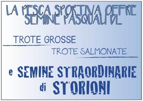 SEMINE-STRAORDINARIE-PASQUA