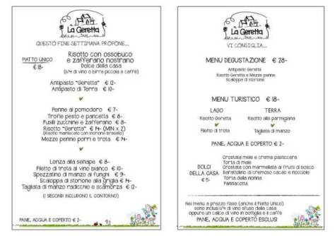 MODELLO-MENU-WEEK-END