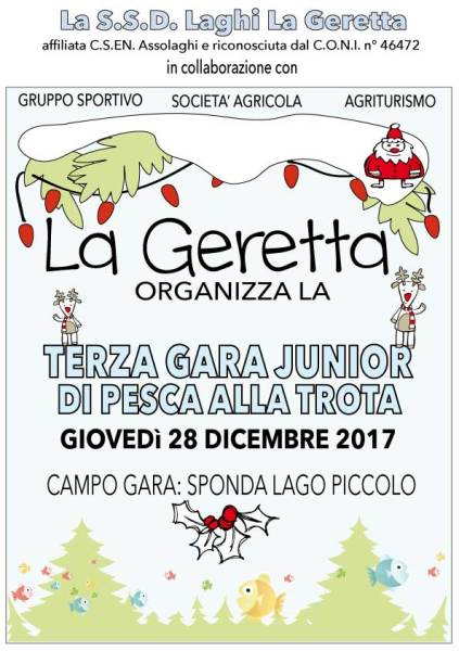 TERZA-GARA-JUNIOR