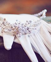 wedding-gallery-9