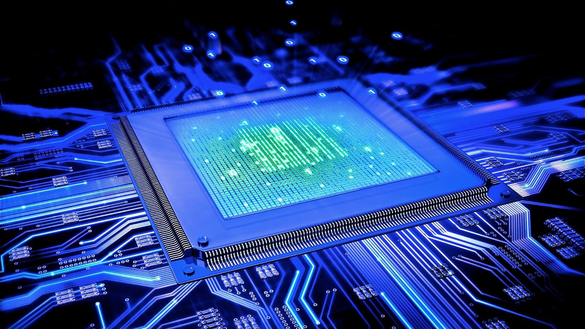 hardware-cpu-high-tech-blue-1920x1080