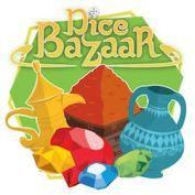 Dice Bazaar 1