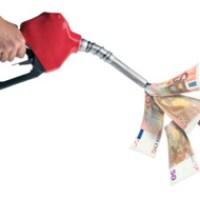 Soluzione al caro benzina