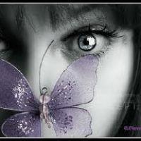 25 novembre 2012 - Giornata contro la violenza sulle donne