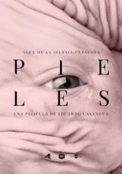 películas españolas más esperadas de 2017