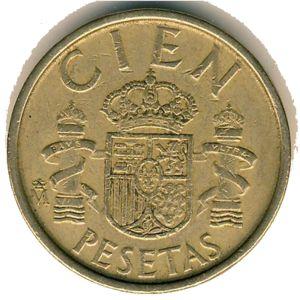 100-Cien-Pesetas