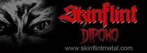 skinflint logo