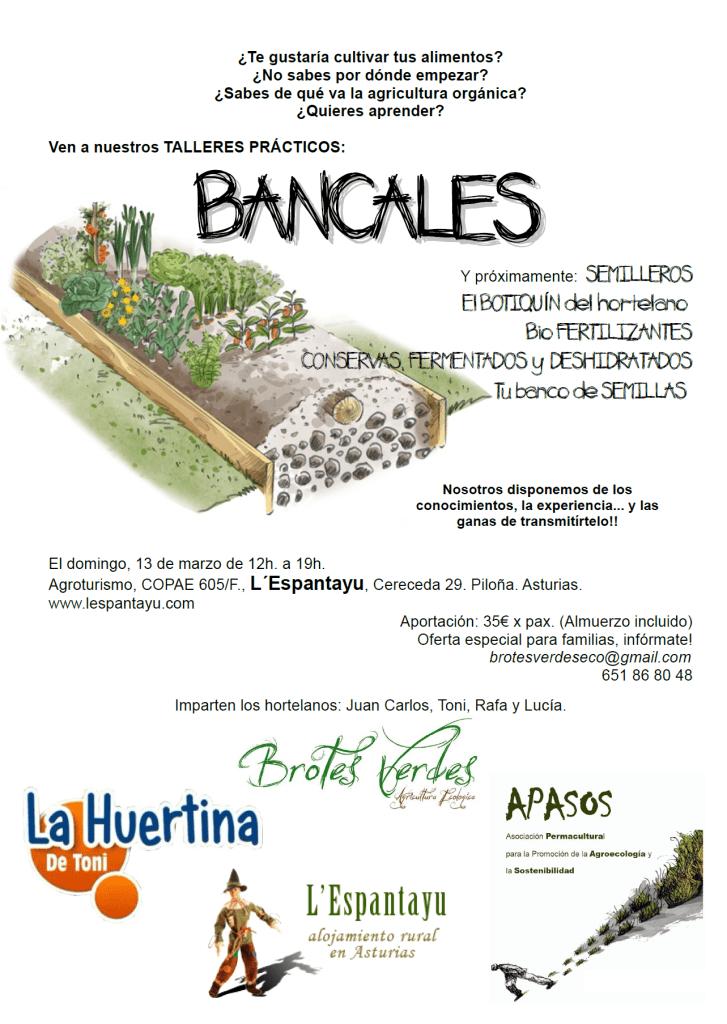 Cartel-cursos-talleres-agricultura-ecologica-en-asturias