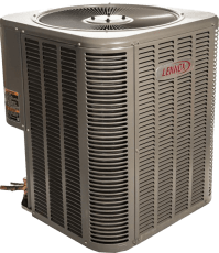 Toronto's #1 HVAC Services: Heating, Furnace & Air ...