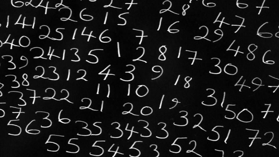 Math Wallpaper Iphone Conf 233 Rence Gt One Maths Show Et Si On Parlait Des Maths