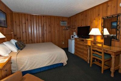 Room-16-1