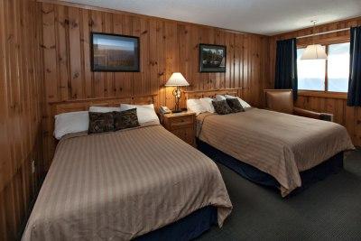 Room-36-2
