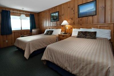 Room-37-2