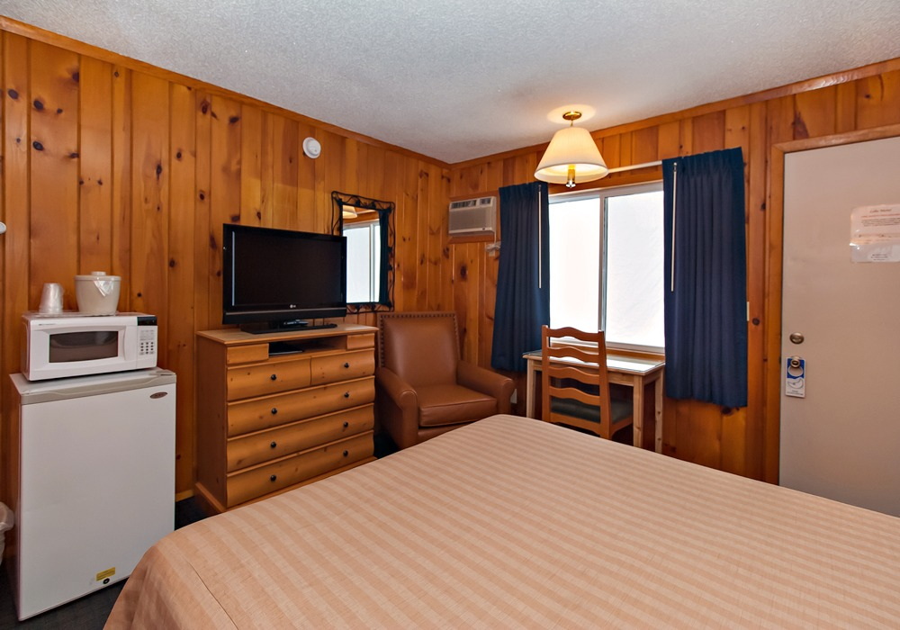 Room_15_MG_2655