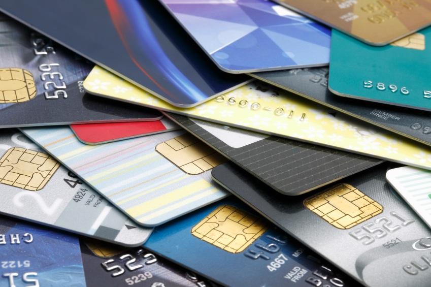 Personal Loans  Simply Speaking Blog Lakeland Bank - payoff credit card loan