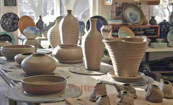 Pottery Tips Instructions And Tutorials Learn Pottery