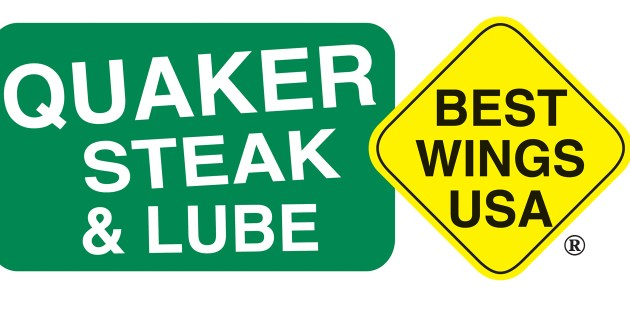Quaker Steak and Lube: Coming Soon – Lakewood, OH Patch