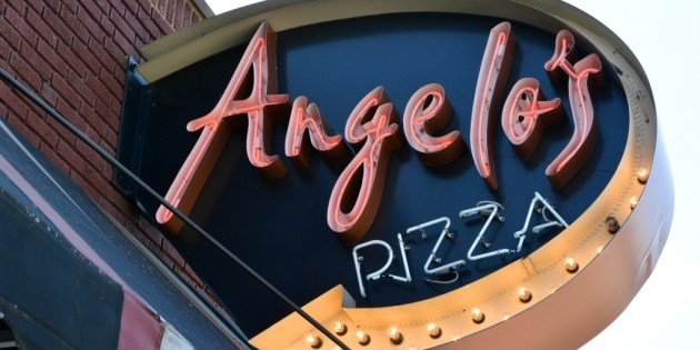 Angelo's Pizza in Lakewood Helps Cleveland Kidnapping Victims