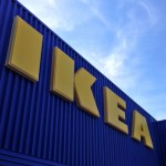 Don't Deprive the Good People of Cleveland an IKEA!