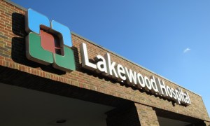 Lakewood Hospital Association to Hold Tele-Town Meeting on Tuesday