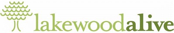 LakewoodAlive hires Mark McNamara for Community Engager Position