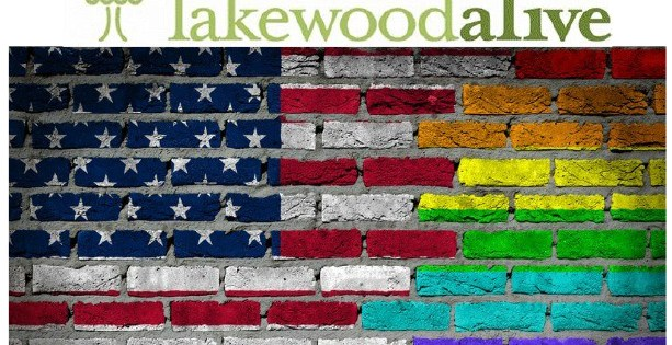 Free Forum: Exploring the Legend – Is Equality Alive in Lakewood?
