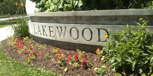 Keep Lakewood Beautiful Hosting Spring Humus, Plant Sale on May 14