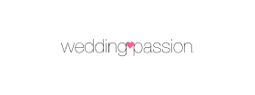 weddingpassion