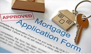 Mortgage 08