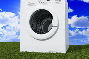 washing-machine-eco