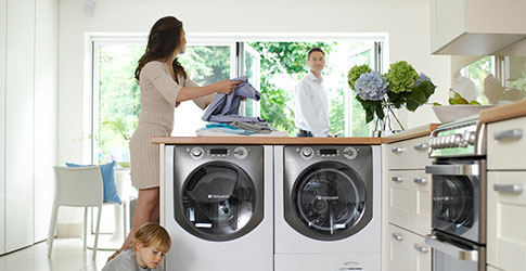 washing-machines-lifestyle