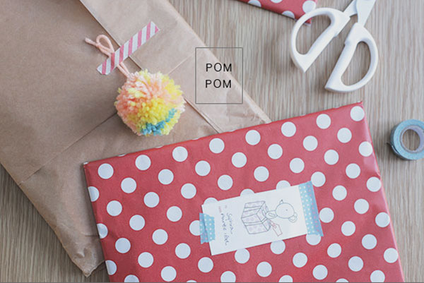 POM-POM-DIY-ON-LA-LA-Love