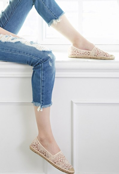 forever-21-blush-embroidered-espadrilles-pink-product-0-523572251-normal