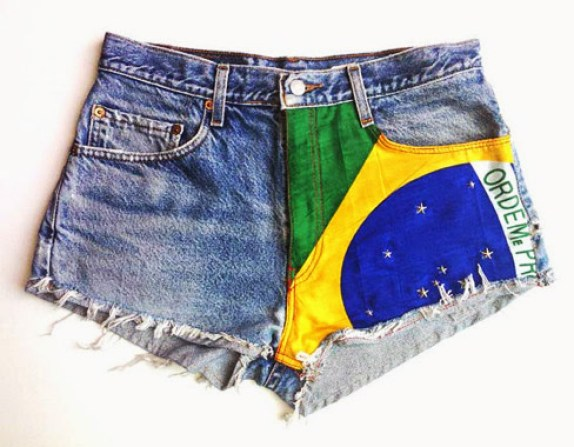 diy-short-jeans-copa-mundo-brasil-customizando-4