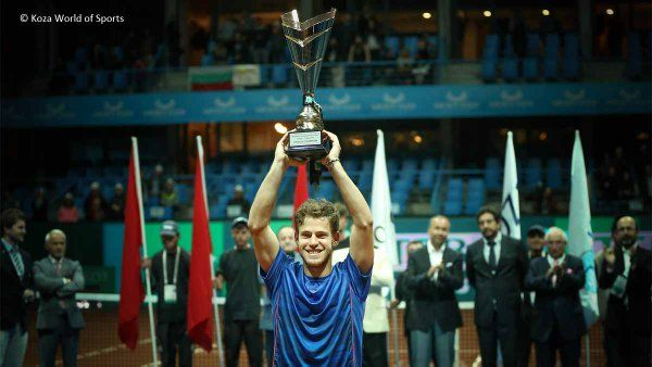 schwartzman campeon estambul 2016