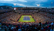 Rogers cup masters 1000 canada