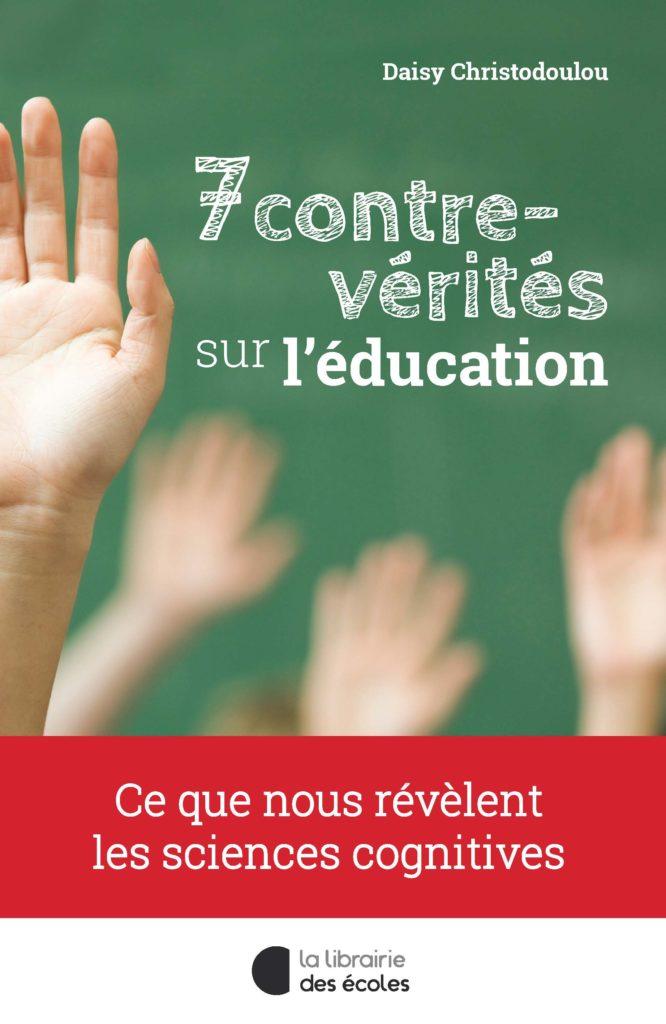 competences cognitives cv