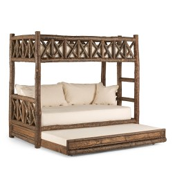 Small Of Full Bed With Trundle