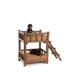 Majestic Stairs Dog Bunk Bed Stairs Jessie Stair Ideas Dog Bunk Beds