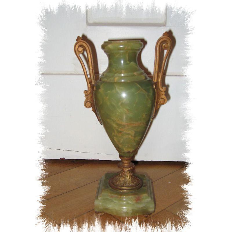 Design standuhr pendel antike  Design Standuhr Pendel Antike. awesome design standuhr pendel ...