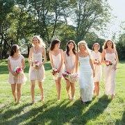 Kingscliff Wedding Venues