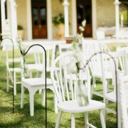 Wedding Furniture Hire Northern NSW